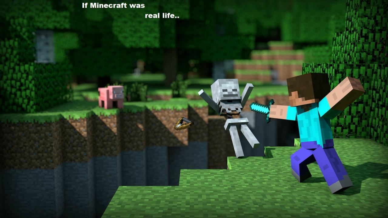 SpielAffe Über OnlineSpiele Kostenlos Spielen - Spielaffe minecraft kostenlos
