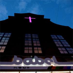 Babel Nightclub