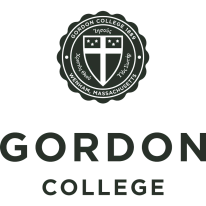 Gordon College Seal