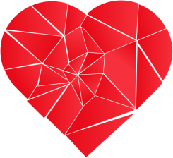 500px-Love_Heart_broken.svg