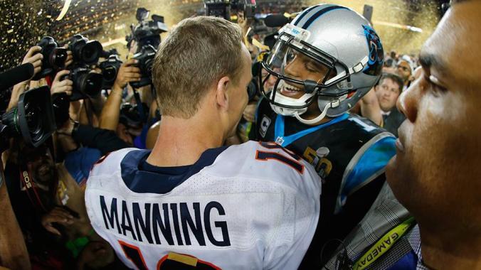 cam-newton-peyton-manning-handshake-lead