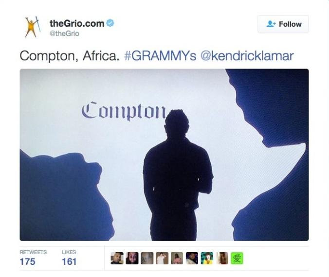compton_africa